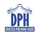 editura dph.liliana uleia